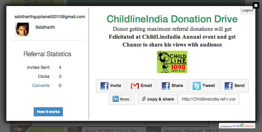 childline-invite-referrals-login