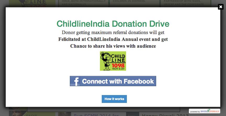 childline-invite-referrals-logout