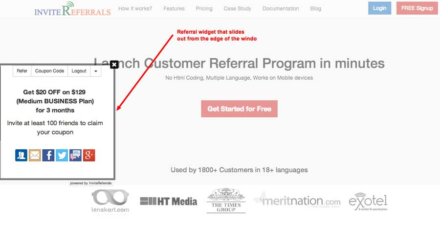 referral-slider-widget