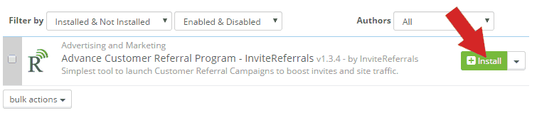 Prestashop-Module-Invitereferrals