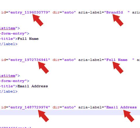 input-field-id-referral-form