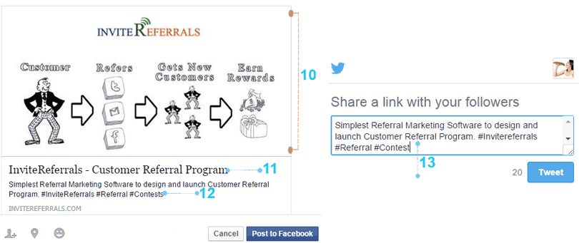 Facebook-referral-twitter