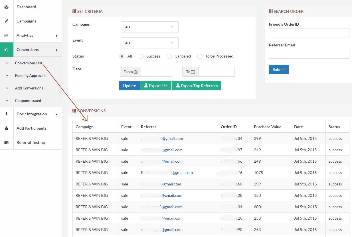 Referral-program-sales