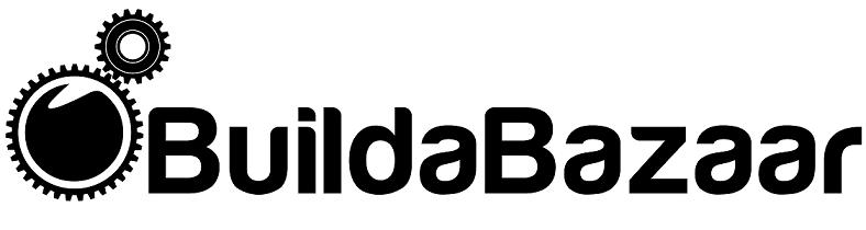 1413204605_Buildabazaar Logo (1)