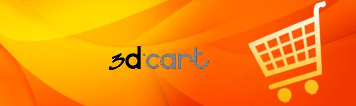 3d_cart_banner