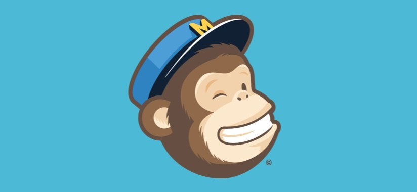 MailChimp-featured-image