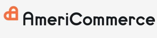 americommerce_logov2