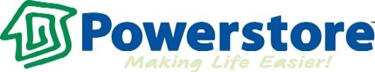 logo-powerstore