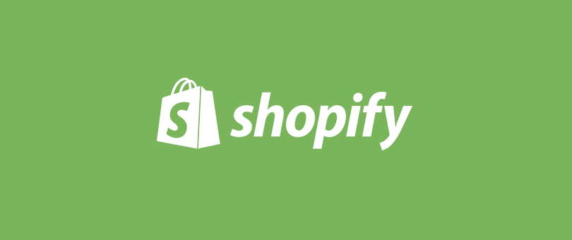 Shopify Notification tool - Integration Guide