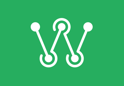 webhook-preview