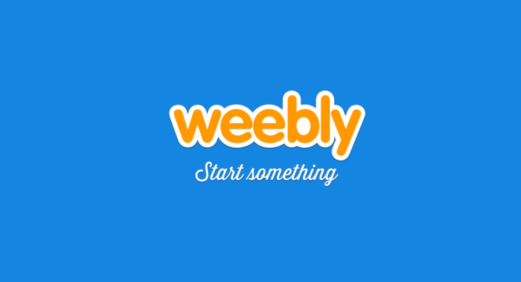 weebly-logo-750x407