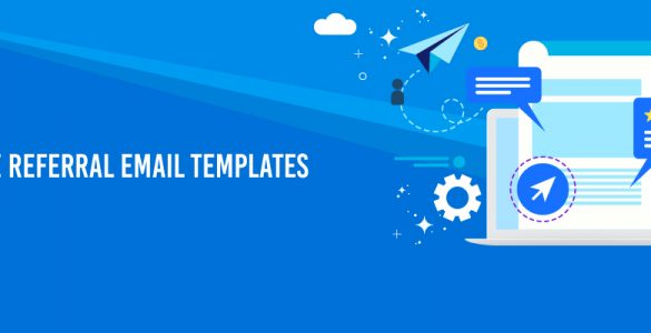 Enterprise-Referral-Email-Templates-banner
