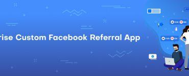 Enterprise-Custom-Facebook-Referral-App-banner