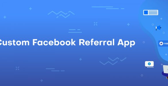 Enterprise-Custom-Facebook-Referral-App-banner
