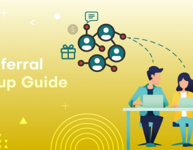 Enterprise-Referral-Detailed-set-up-Guide-banner