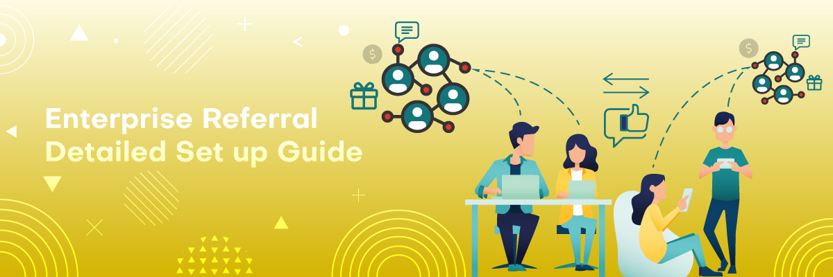 Enterprise-Referral-Detailed-set-up-Guide-banner