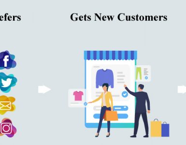 Enterprise-Referral-Features-and-Demo-banner