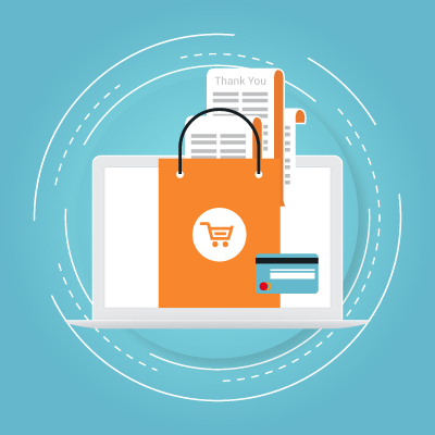 Check-out-page-integration-for-Ecommerce-sites