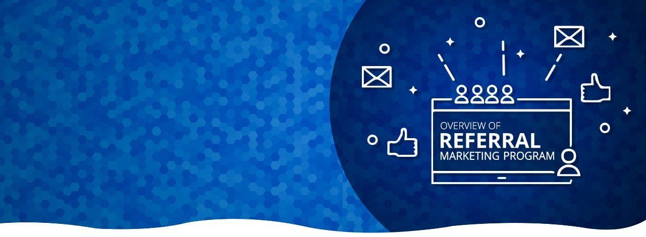 referral marketing invitereferrals