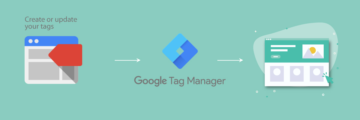 Google-Tag-Manager-Referral-Widget-Integration-banner