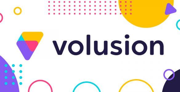 Volusion-Referral-Widget-Integration
