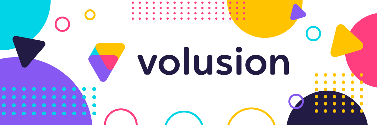 Volusion-Referral-Widget-Integration