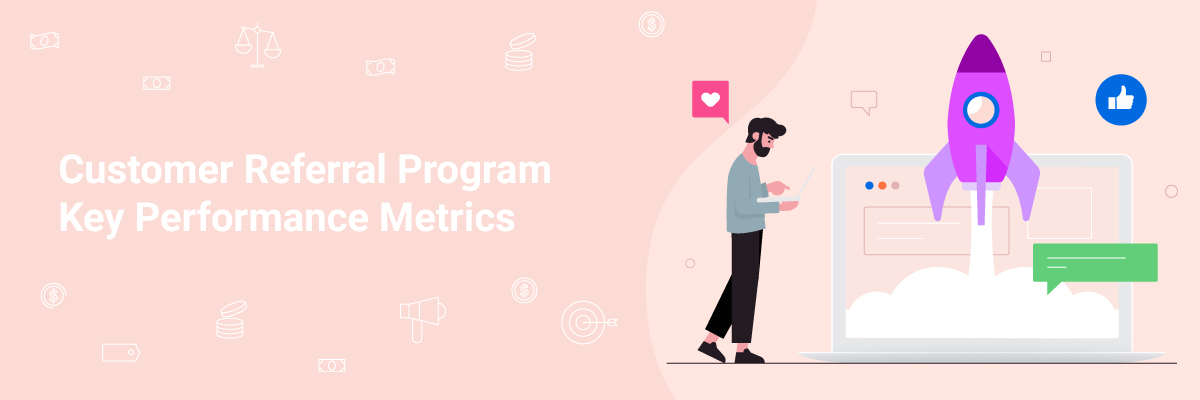 Customer-referral-program---Key-performance-metrics-banner