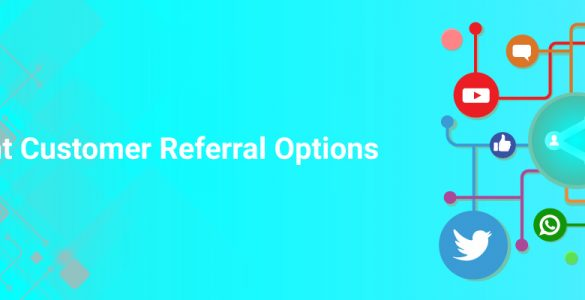 Different-Customer-Referral-options-banner