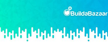 build bazar referral program