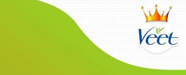 veet increase registrations