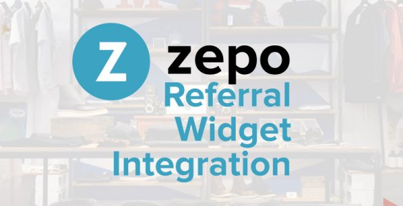 Zepo-Referral-Widget-Integration-banner