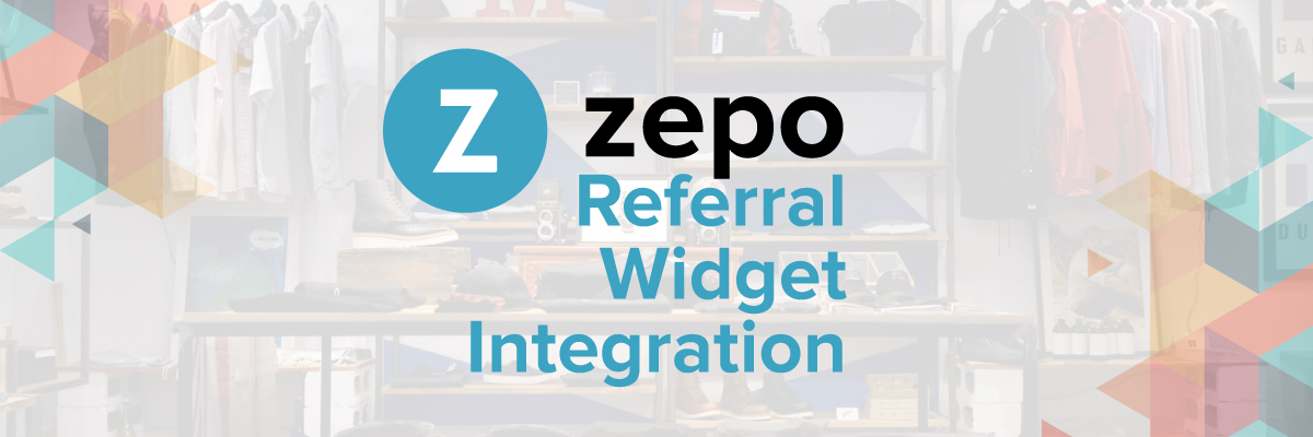 Zepo-Referral-Widget-Integration-banner