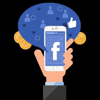 Facebook-Timeline-Application