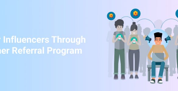 Identify-influencers-through-customer-referral-program-banner