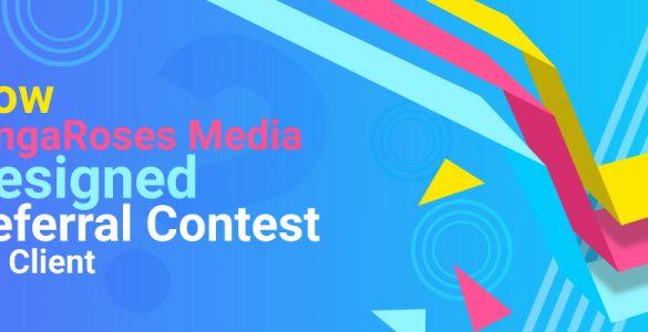 How-RingaRoses-media-designed-referral-contest-for-client-banner