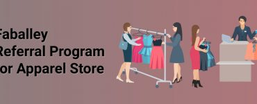 Faballey-referral-program-for-apparel-store-banner