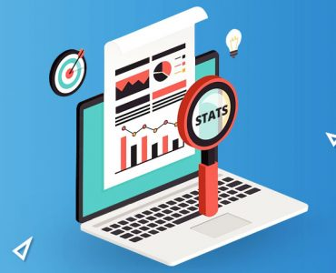 referral marketing stats