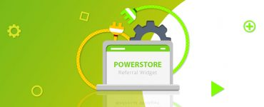 PowerStores-Referral