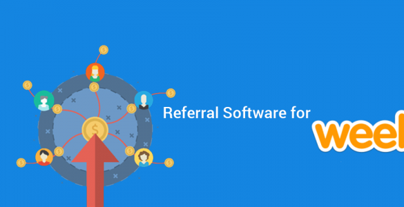 weebly referral program