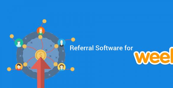 weebly referral program