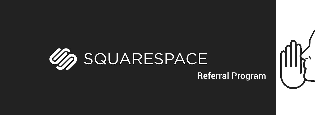 square space referral program