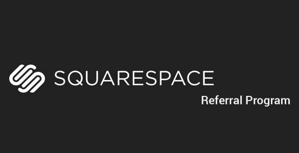 square space referral program