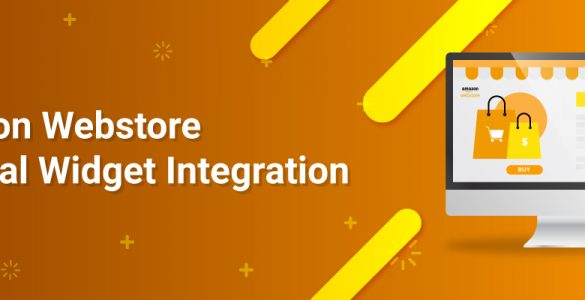 Amazon-Webstore-Referral-Widget-Integration-banner