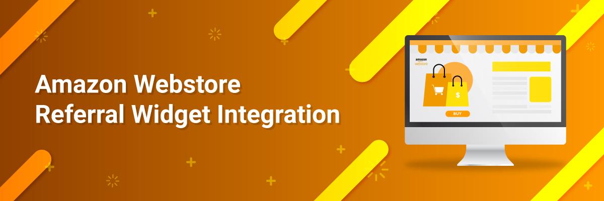 Amazon-Webstore-Referral-Widget-Integration-banner