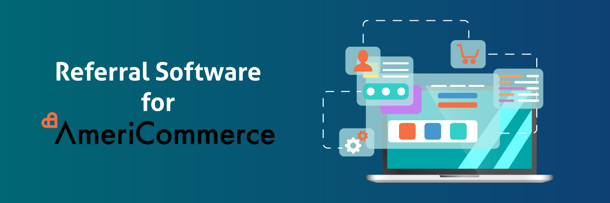 Referral-Software-for-Americommerce-banner