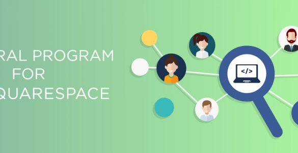 Referral-Program-for-Squarespace-banner