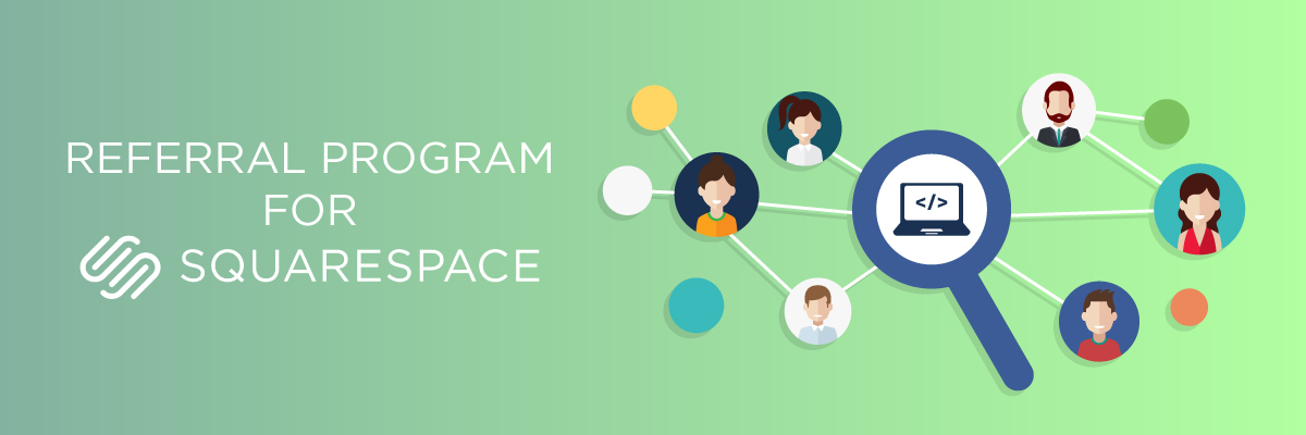 Referral-Program-for-Squarespace-banner