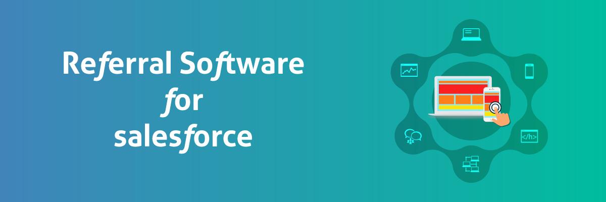 Referral-Software-for-Salesforce-banner