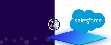 salesforce-referral-program