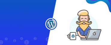 wordpress referral program